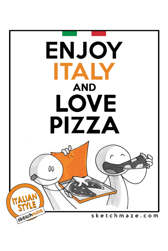 lovepizza
